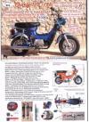 LM AVENTURE revendeur des motos compact Charly dans le 80