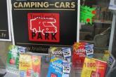 Location vente Camping-car Amiens