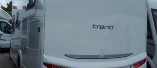 TREND T7057 EB