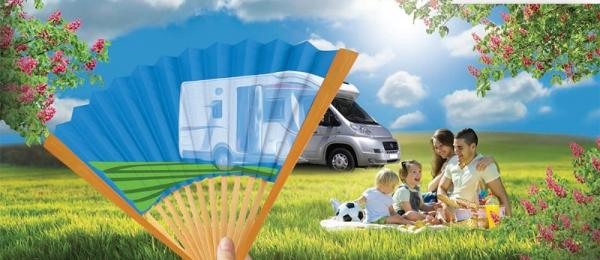 Catalogue promo Euro Accessoires du 30 Mai au 27 Juin 2015